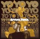 spank-rock-yoyoyoyo.jpg