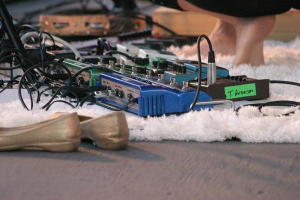 t-andersson-loop-pedals4