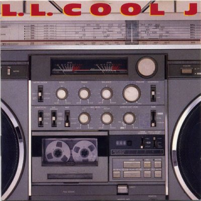 Favourite album covers Ll_cool_j_-_radio_-_front