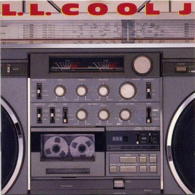 LL_Cool_J_-_Radio_-_Front