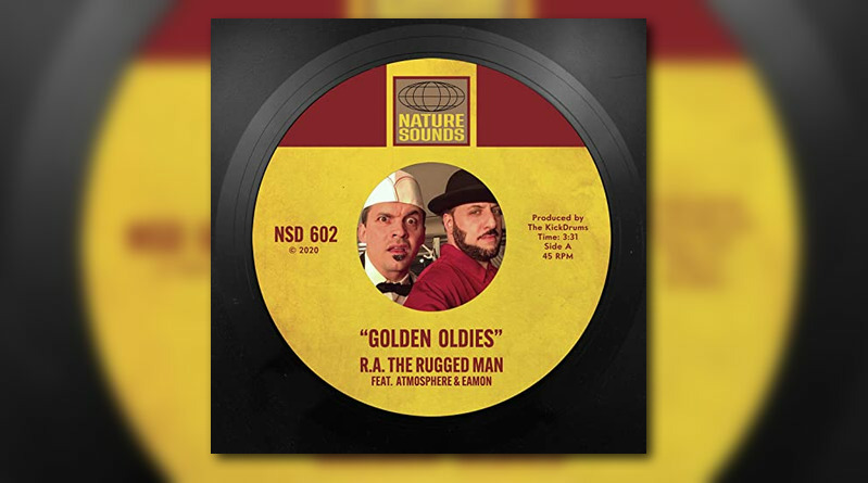 R.A.-The-Rugged-Man-feat.-Slug-Eamon-Golden-Oldies-Audio_featured_image